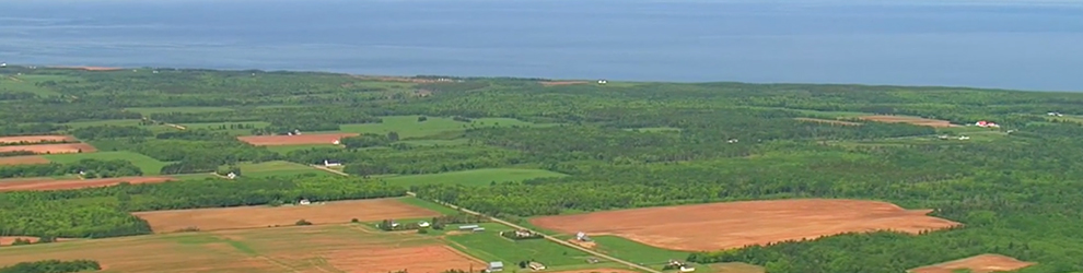 PEI-landscape-home-full